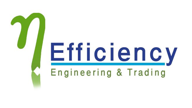 Efficiency Engineering and Trading